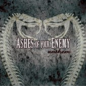 Photo of ashes of your enemy