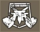 Photo of TEN TONN HAMMER (ALBUM ONLINE!!!)