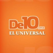 Photo of De10.mx