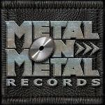 Photo of METAL ON METAL RECORDS