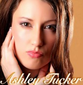 Photo of Ashley Tucker