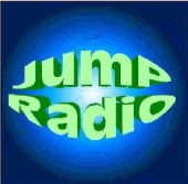 Photo of JumpRadiO.org