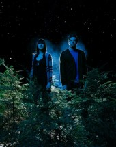 Photo of PHANTOGRAM