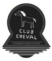 Photo of Club Cheval