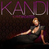 Photo of Kandi