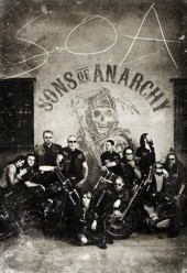 Photo of Sons of Anarchy
