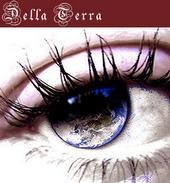 Photo of Della Terra