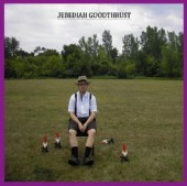 Photo of Jebediah Goodthrust