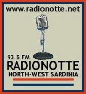 Photo of Radionotte