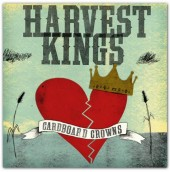 Photo of The Harvest Kings