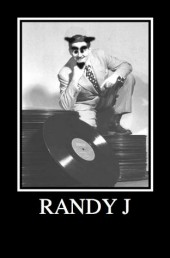 Photo of Randy J L.A.