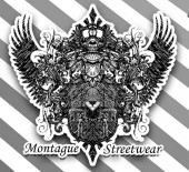 Photo of Montague StreetWear
