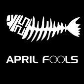 Photo of April Fools