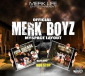 Photo of MERKLIFE ENT.