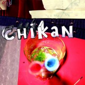 Photo of Chikan