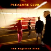 Photo of Pleasure Club