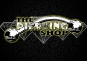 Photo of Piercing Shop Shop