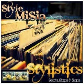 Photo of Style MiSia  TWITTER.COM/STYLEMISIA