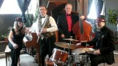 Photo of Nobilis Jazz Quartet