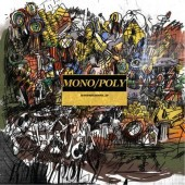 Photo of MONO/POLY