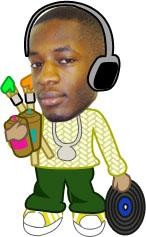 Photo of DJ Twin Bizzle 