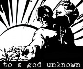 Photo of to a god unknown