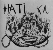 Photo of HATI