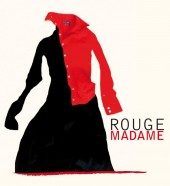 Photo of ROUGE MADAME