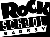 Photo of Rockschool-Barbey
