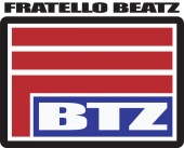 Photo of Fratello Beatz