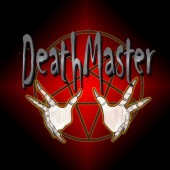 Photo of DeathMaster