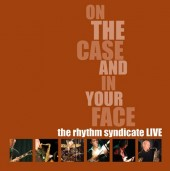 Photo of The Rhythm Syndicate