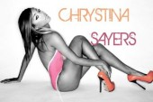 Photo of ★     CHRYSTINA  SAYERS     ★