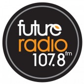 Photo of Future Radio