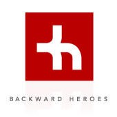Photo of Backward Heroes
