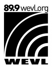 Photo of WEVL FM 89.9