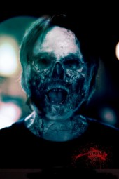 Photo of Zombie Zak