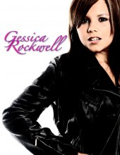 Photo of Gessica Rockwell