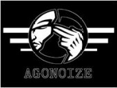 Photo of AGONOIZE