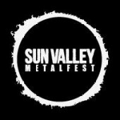 Photo of SUN VALLEY METAL FEST