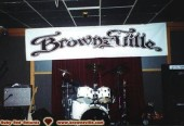 Photo of BROWNZVILLE