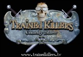 Photo of Trained Killers