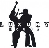 Photo of Luxury House