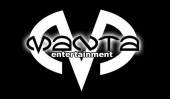 Photo of Manta Entertainment