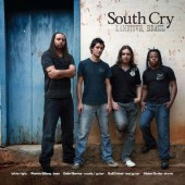 Photo of South Cry
