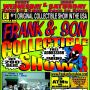 Frank Son Collectible Show