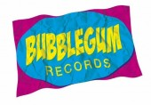 Photo of Bubblegum Records