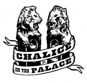 Photo of CHALICE IN THE PALACE SOUND SYSTEM