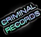 Photo of Criminal Records