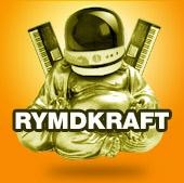 Photo of Rymdkraft
